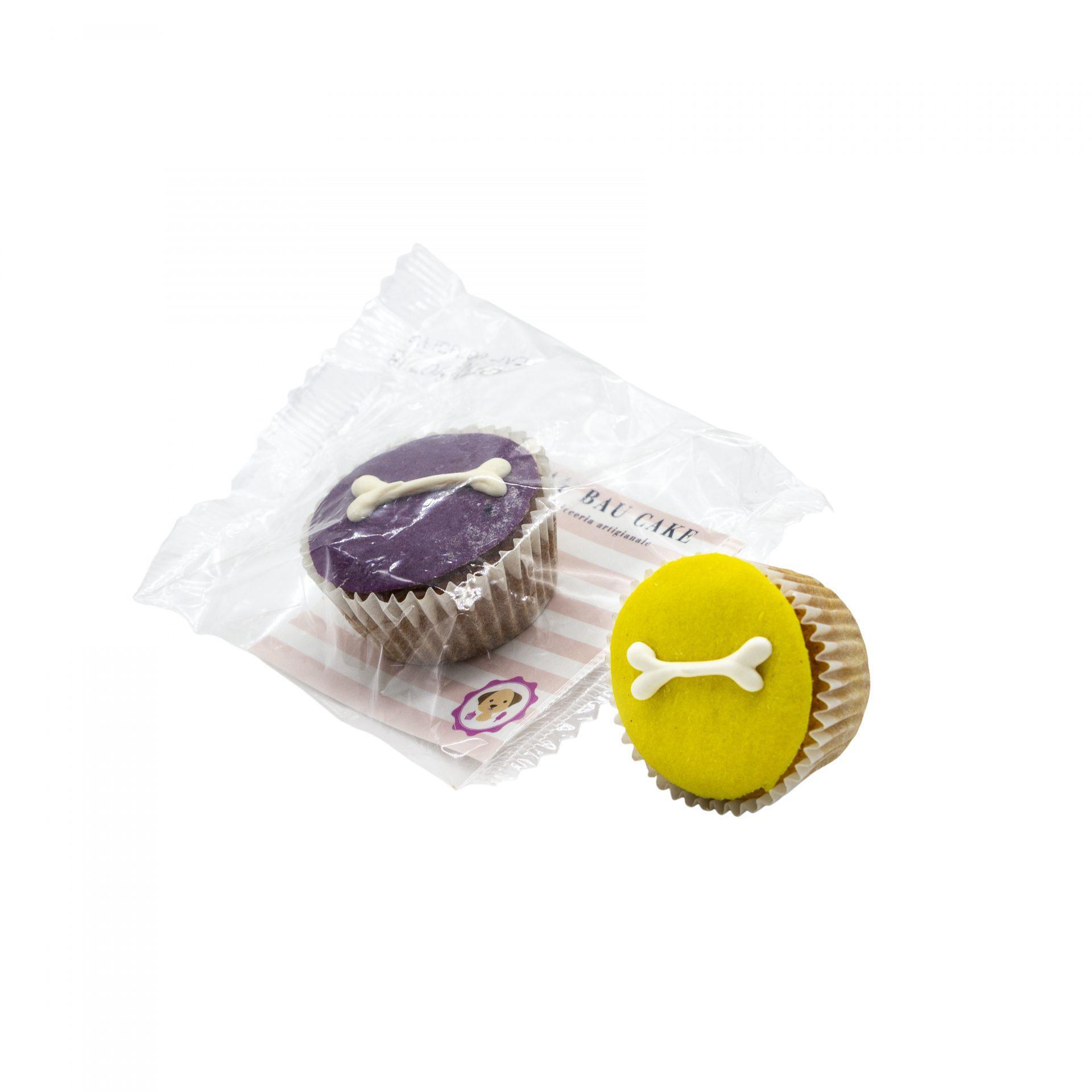 pet-muffin-di-pasticceria-artigianale