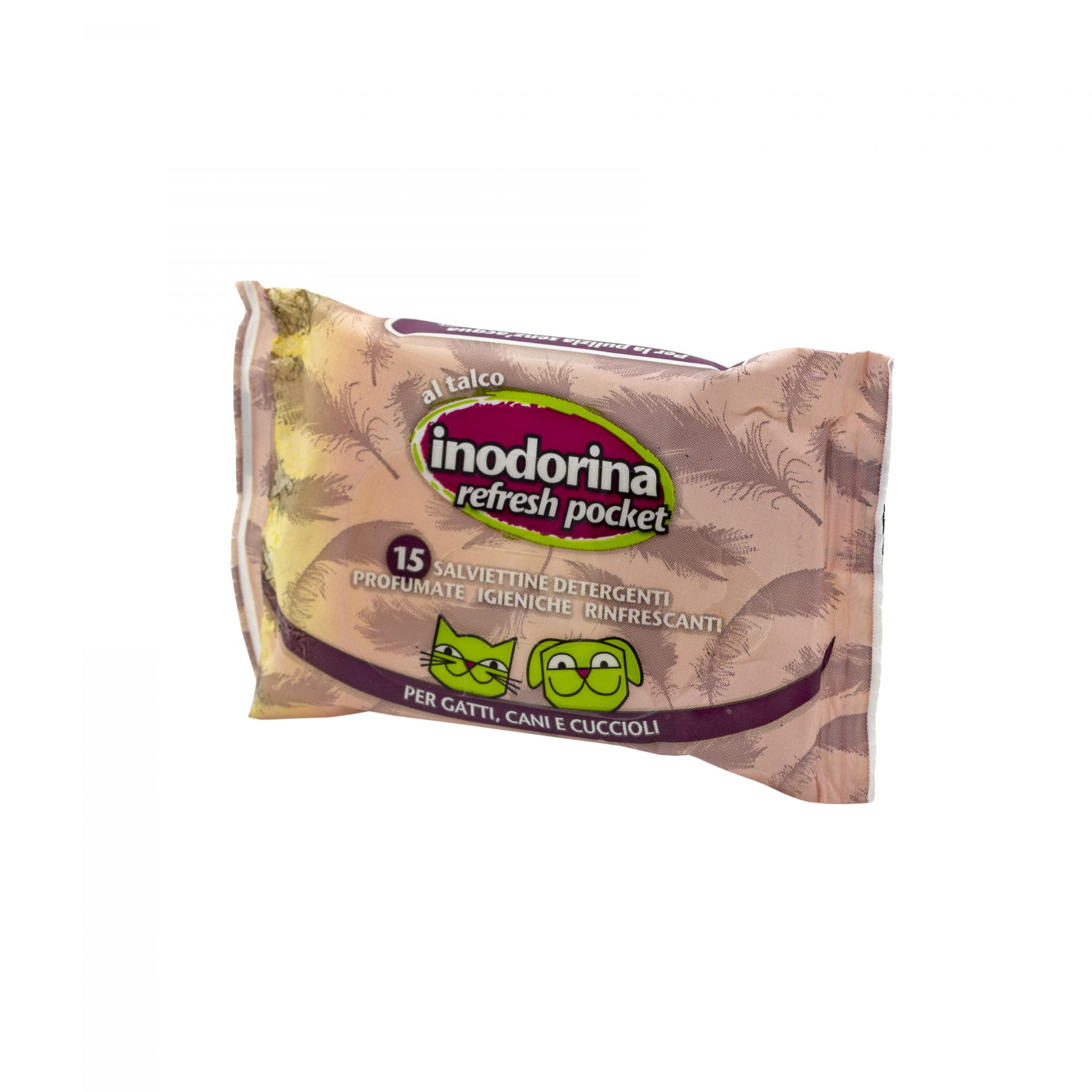 pocket-n.15-salviette-igienizzanti-alla-clodexidina-o-al-talco